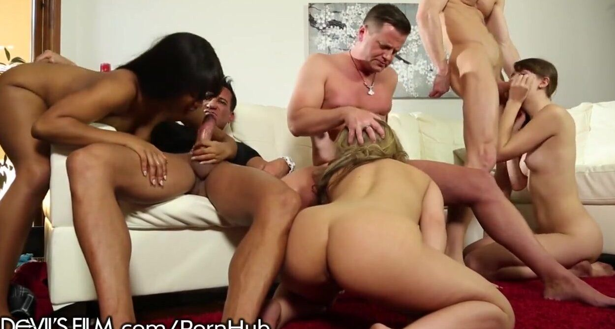 best of Wife swapping
