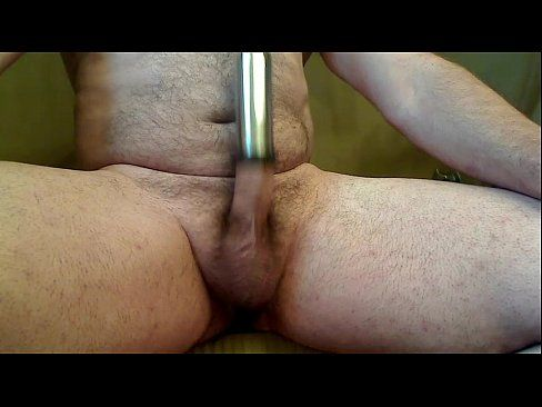 Milking machine cock