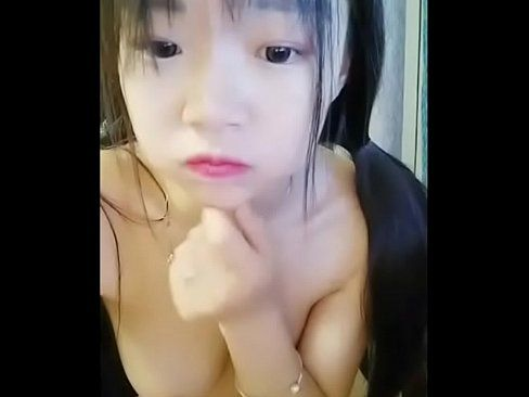 best of Asian boob Young