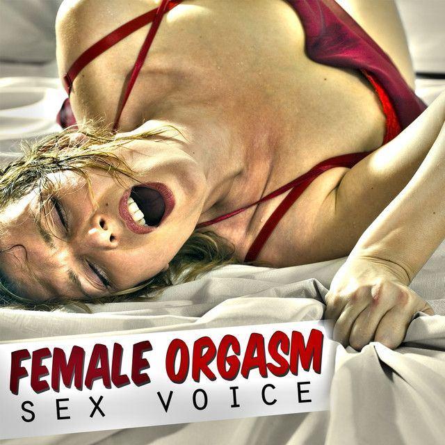 Lunar reccomend vocal female