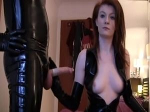 best of Group sex Hardcore Group latex