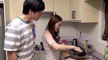 best of Kitchen korea