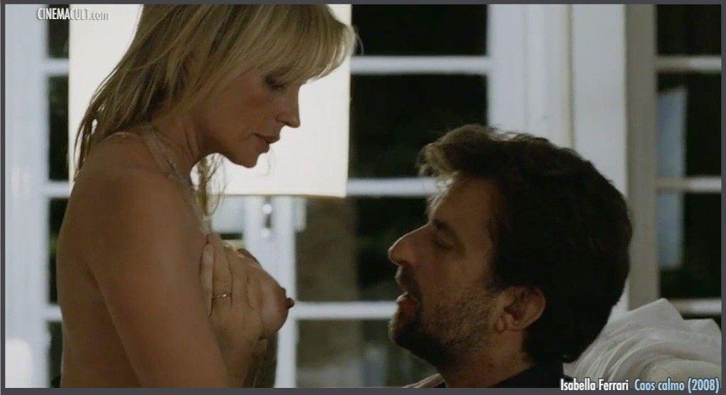 best of Actress scene blonde sex