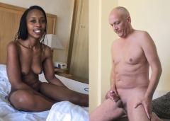 Marigold reccomend african interracial