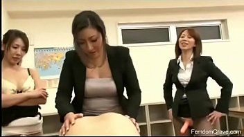 best of Pegging japanese amateur