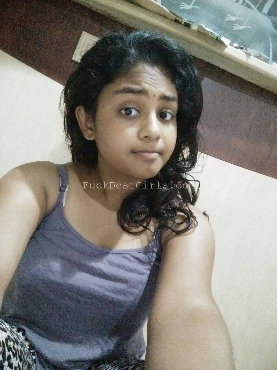 best of Woman nude fucked Tamil