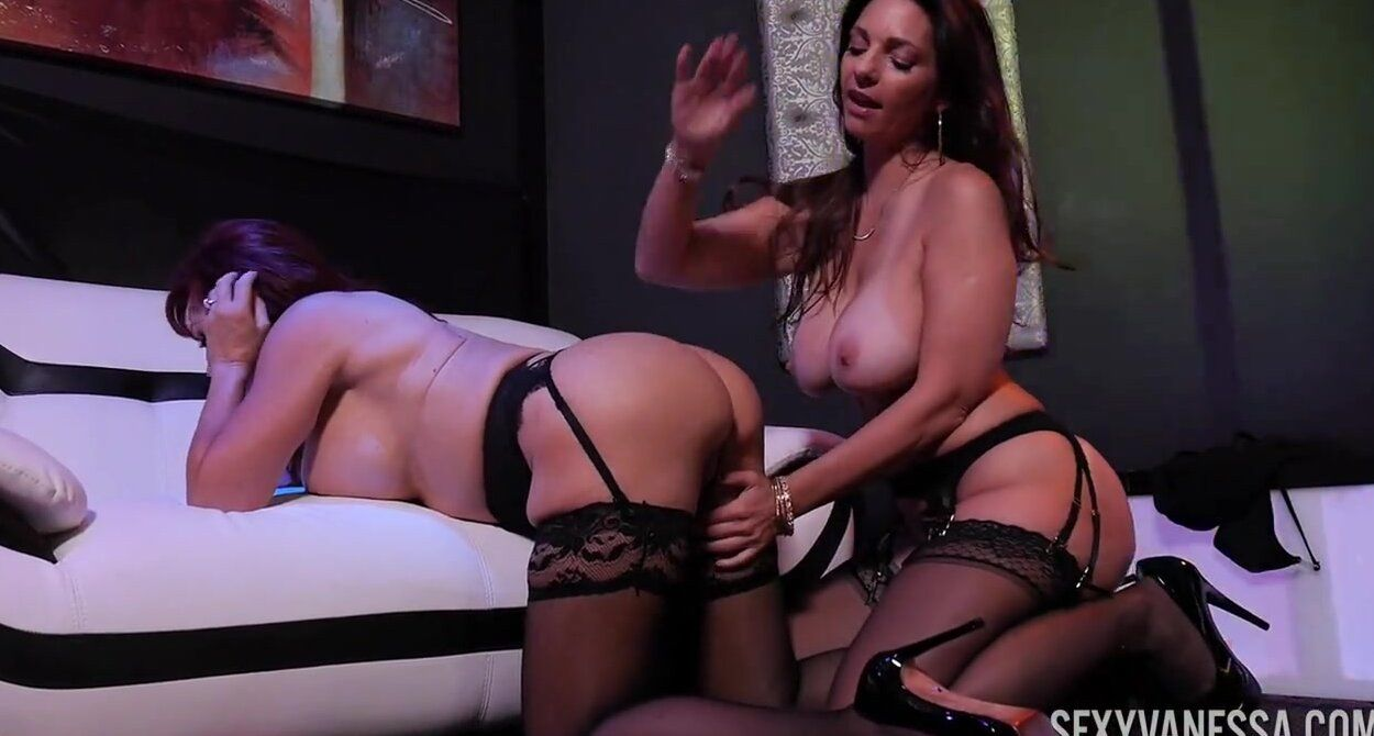 best of Pussy women licking