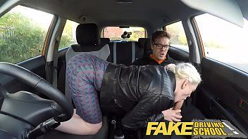 Tator T. reccomend squirt fake driving