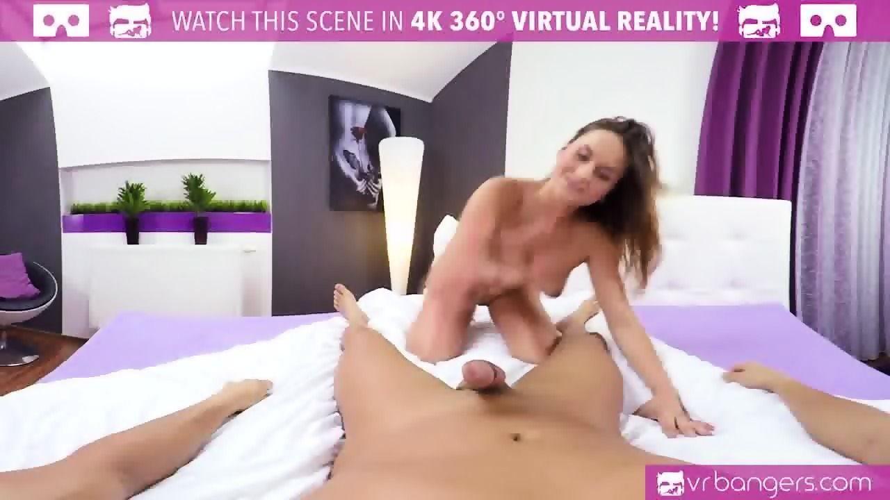 Virtual reality rough