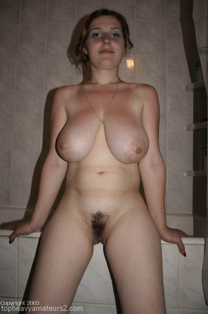 best of Milf tits Amateur