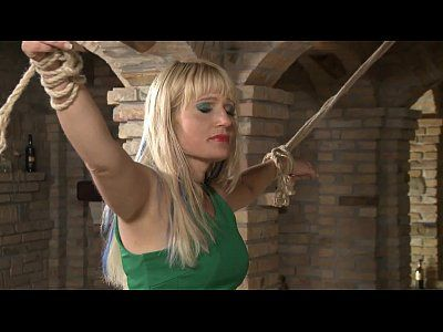 best of With whips spanking women