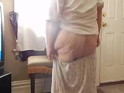best of Ass granny giant