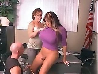 Chipmunk reccomend tgirl big tits