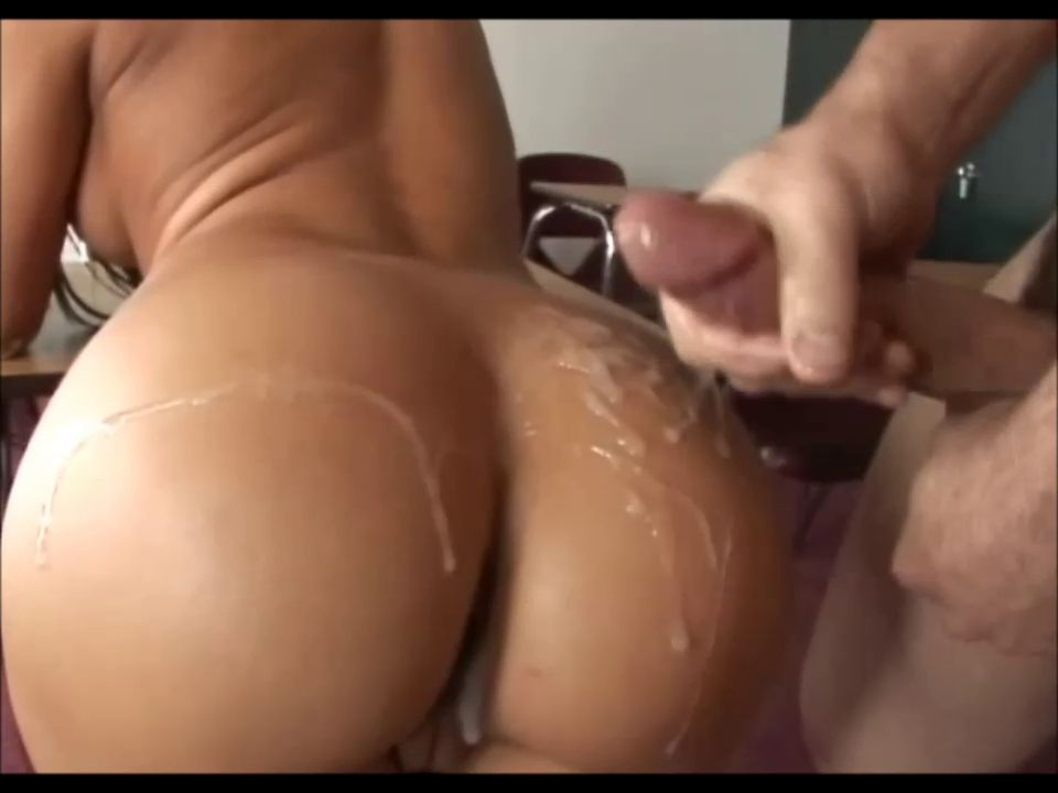 Cheeto reccomend Big ass cumshot compilation