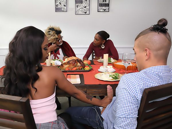 best of Table thanksgiving under