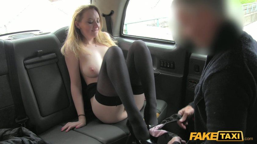 Goldilocks reccomend stockings fake taxi