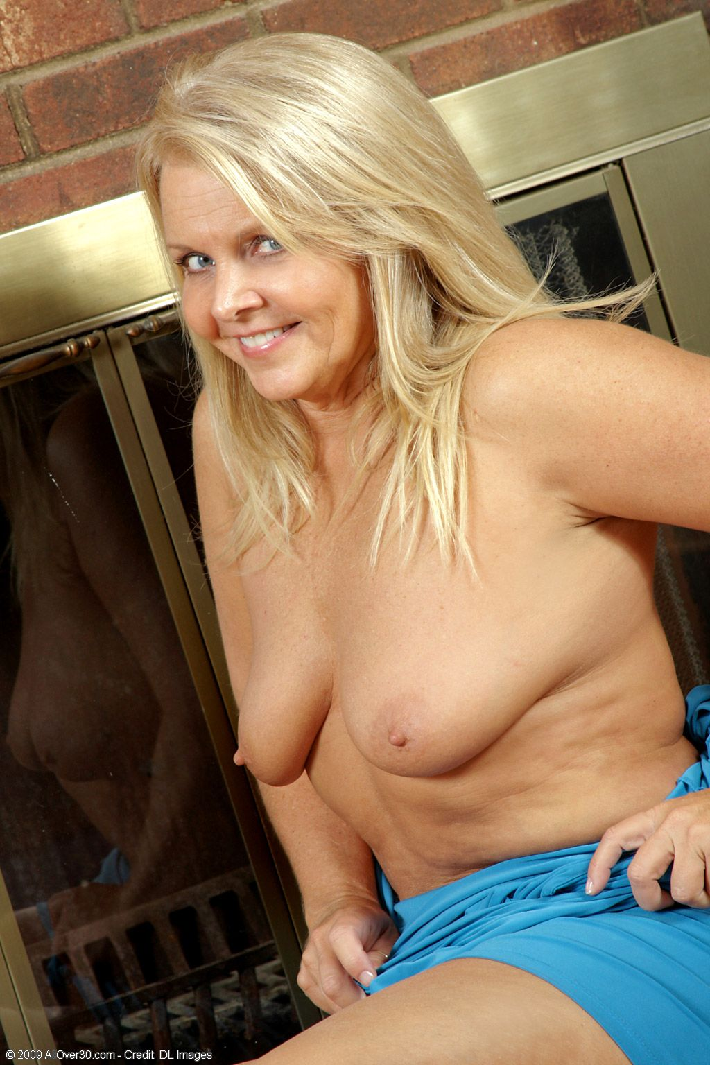 Sundance K. reccomend Old milfs nude pics