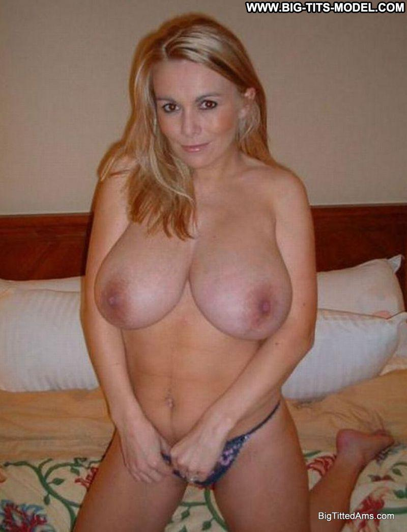 Amature wife big tit