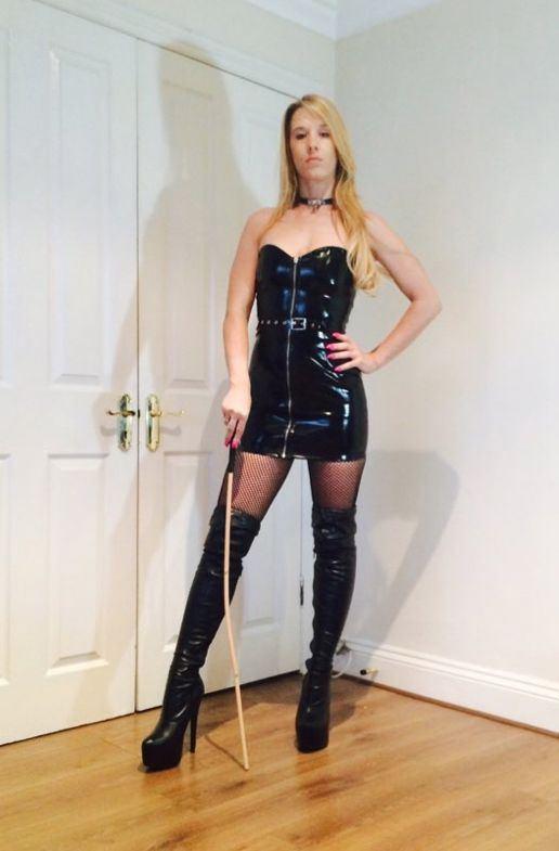 best of Bdsm mistresses Taunton