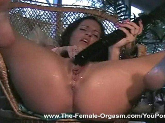 Astro reccomend Female orgasim squirter porn