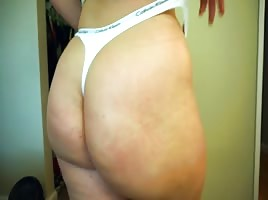 Howitzer reccomend pawg joi pov