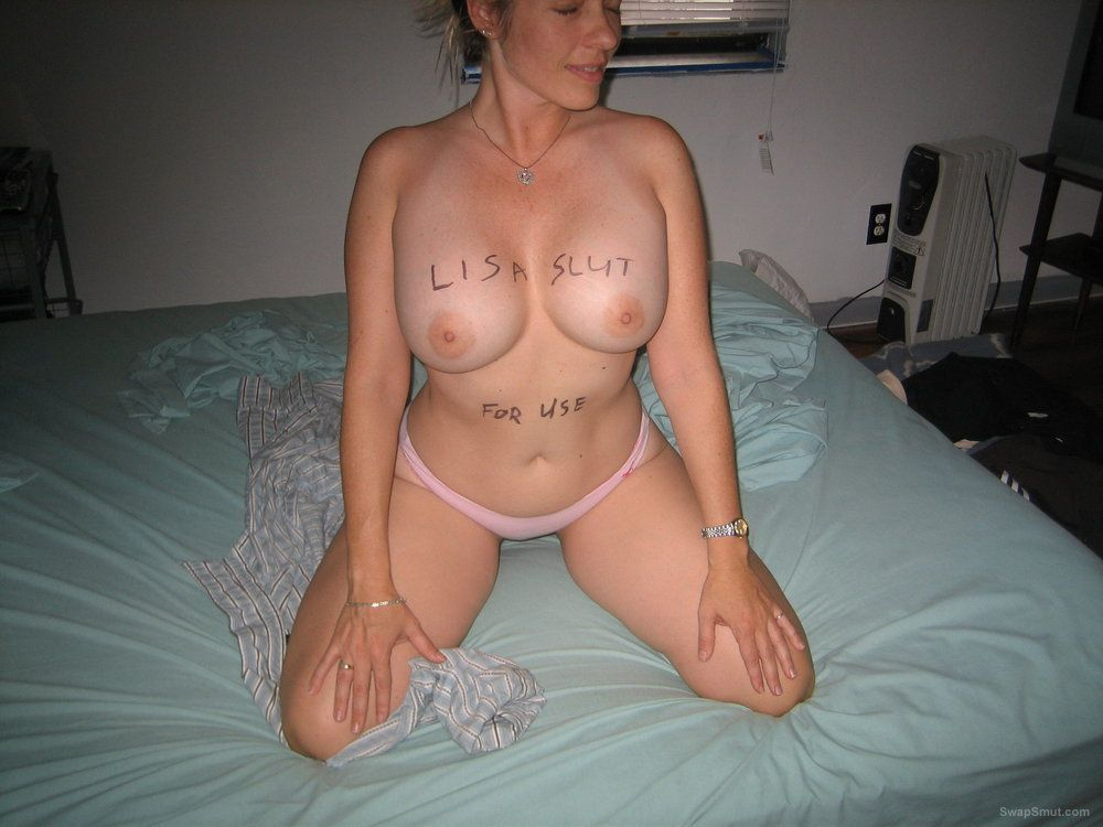 Boss recomended home made sex Free slut