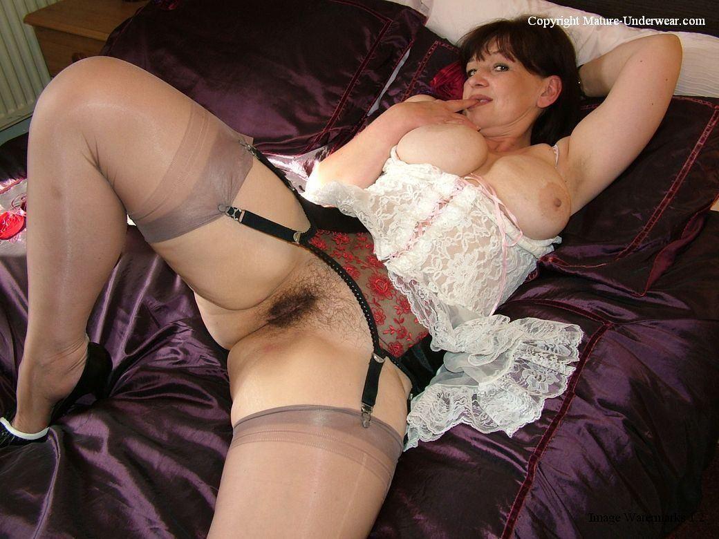 best of Up skirt pantyhose bbw