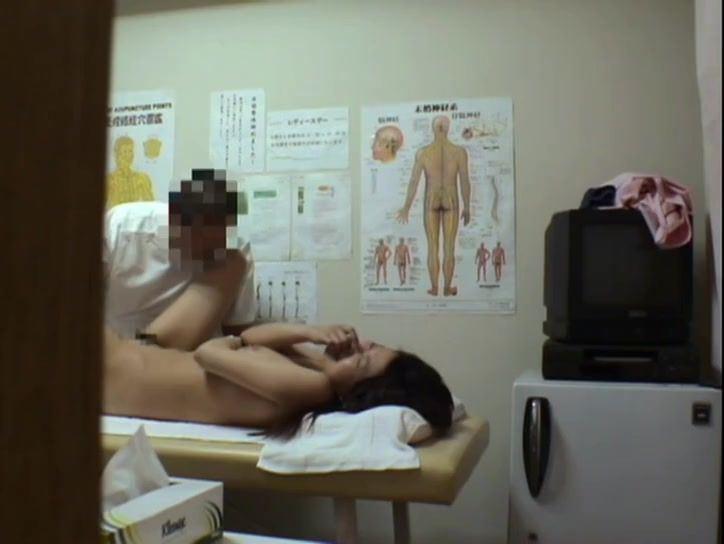best of Teen voyeur japanese