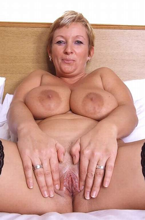 Kevlar reccomend Older mature women movie