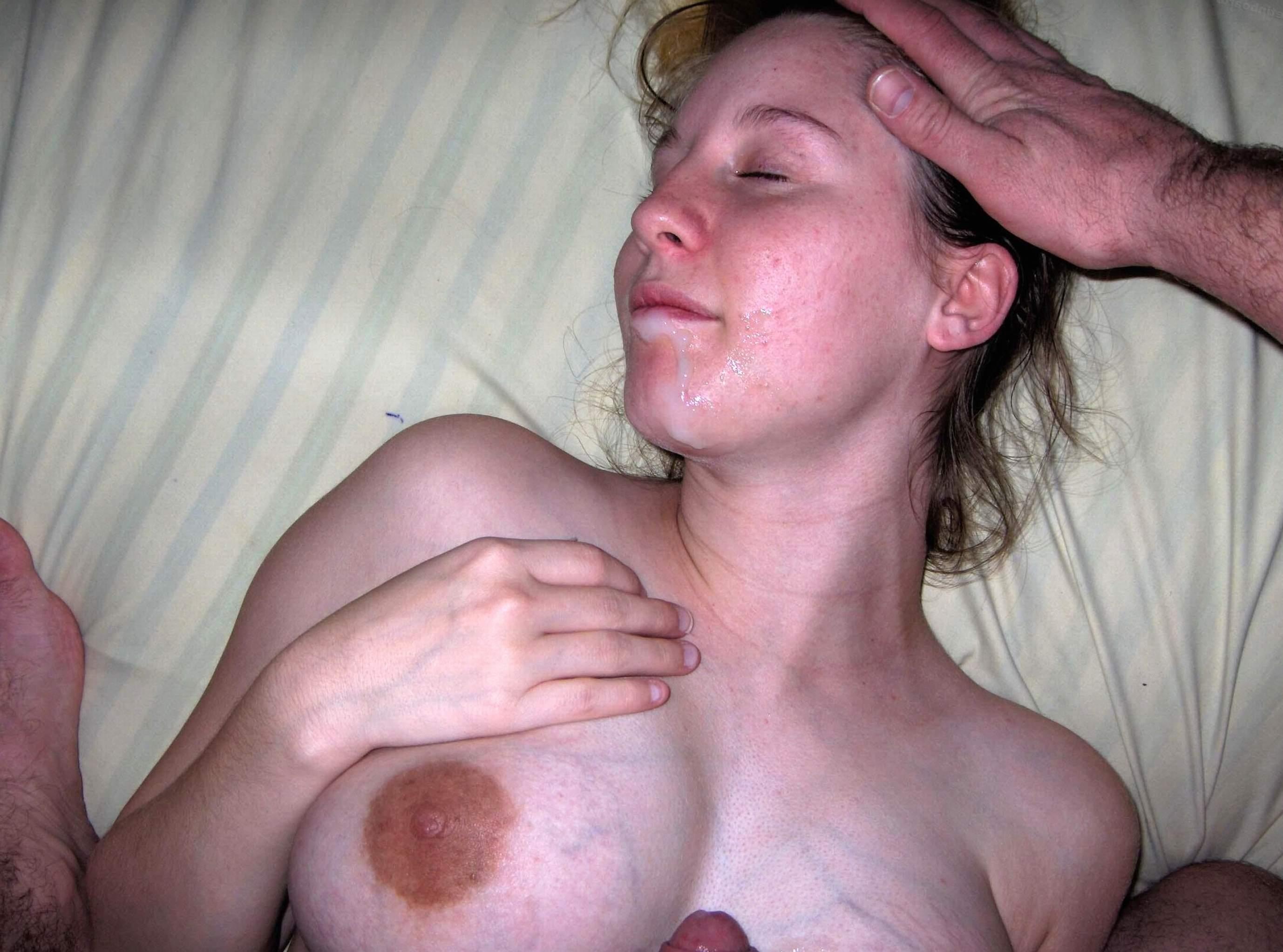 Ladygirl reccomend Sex vaginal cumshots