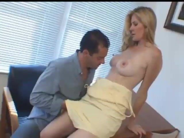best of Milf 30s Porno