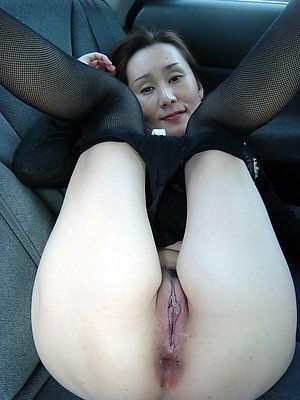 best of Asian mature moms mobile Naked