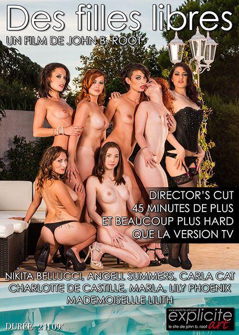 Offense reccomend Feature film porno