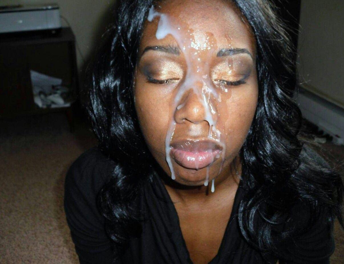 QB reccomend Black facial compilation