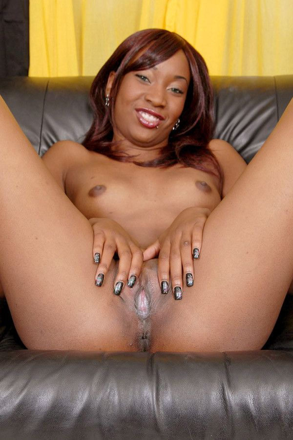 Budweiser recommend best of girl black shaved pics pusy