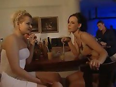 Epiphany reccomend Ebony surprise anal