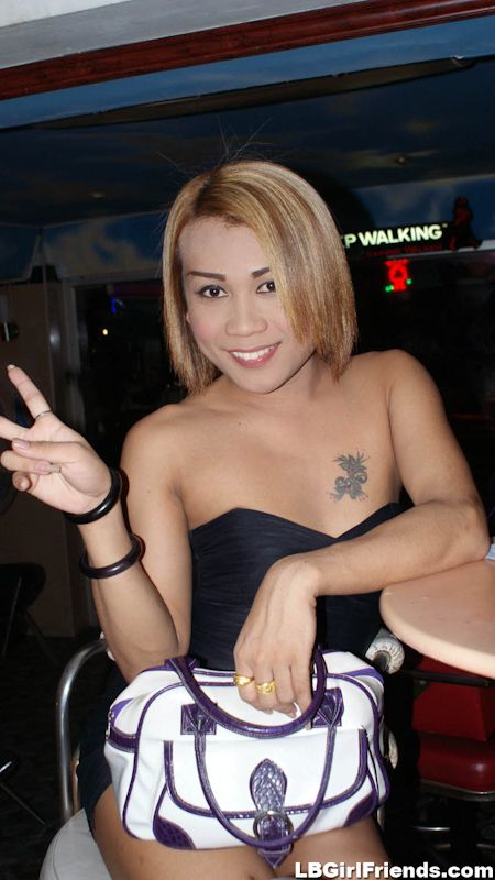 best of Street pattaya