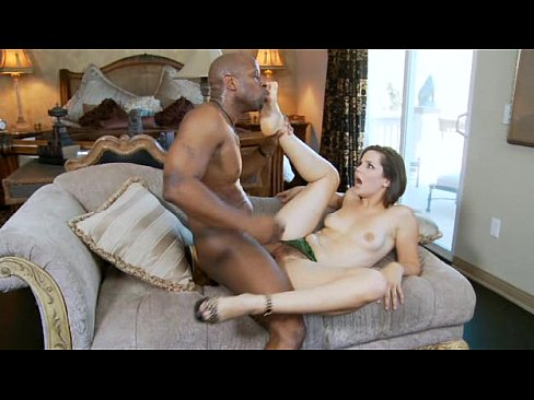 Foursome Swinger Fun, Wife Swapping.