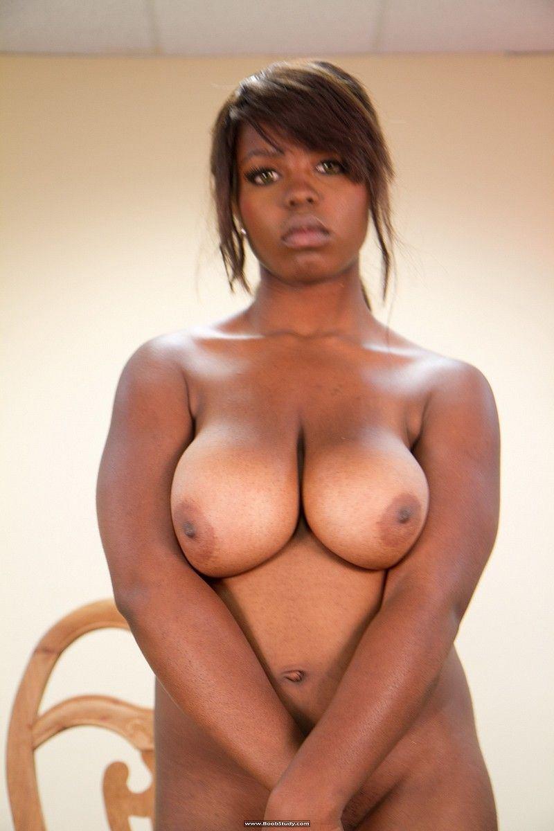 FLAK reccomend sexy busty curvy ebony