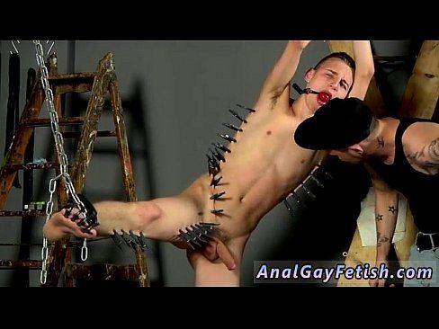 Hot girls captured in bondage