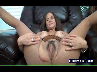 best of Cock and transgender handjob crempie butt