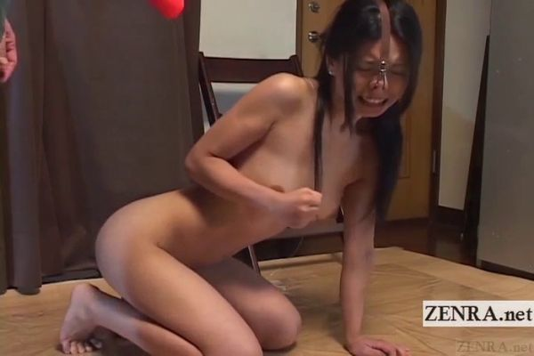 Rummy recommendet wax japanese bdsm