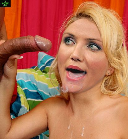 best of Cumshot Cameron diaz
