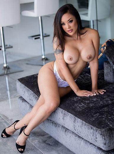 Kayla lei