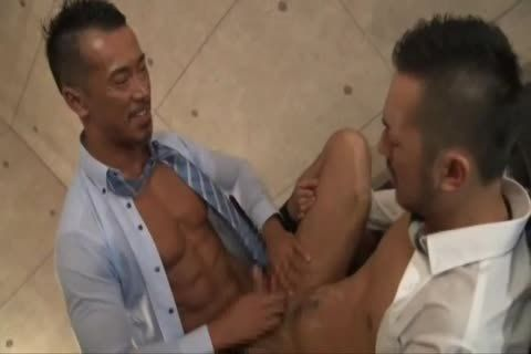 best of Orgy suck bondages japanese dick