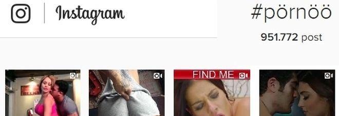 Rapper instagram