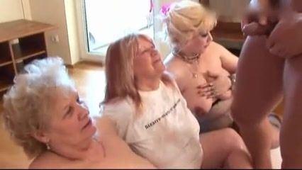 best of Women Older pissing mature
