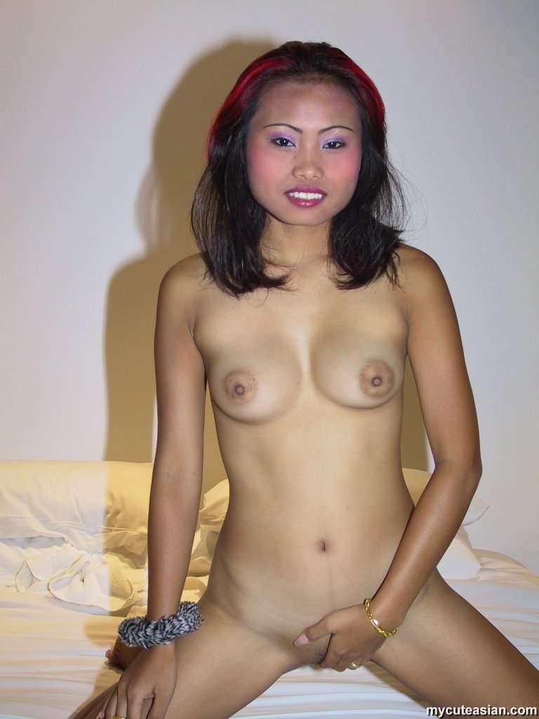 Asain pussy sluts