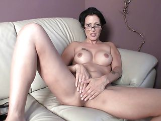 best of Pics porno Very dirty