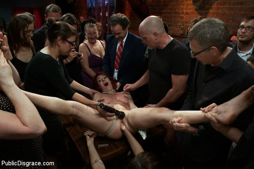 best of Slave party kink